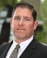 Dean Sulzer Jr agent photo