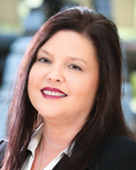 Melinda Maples agent photo