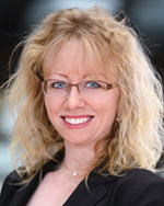 Meet Carole Sprunk agent photo