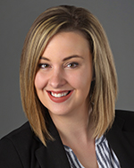 LaNae Matousek agent photo