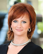 Meet Leanne Heisler agent photo