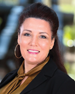 DeAnna Kazakevicius agent photo