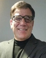 Larry Riley agent photo