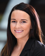 Jordyn Brickzin agent photo