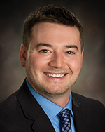Colin Langley, Farm Bureau Financial Services Agent In Appleton, WI