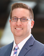 Andrew Pakenham agent photo