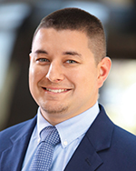 Kevin Nichting agent photo