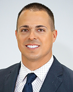 Matthew Gurule, Farm Bureau Financial Services Agent In Las Cruces, NM