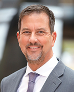 Jeff Leathers agent photo
