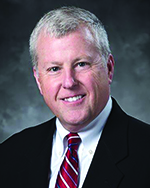Gary Jones, Farm Bureau Financial Services Agent In Overland Park, KS