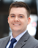 Matt Wojick agent photo