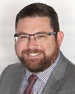 Adam Entwisle, Farm Bureau Financial Services Agent In Augusta, KS