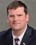Meet Rob Dodson agent photo