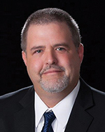 Scott Hanadel agent photo