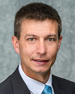Brad Schmitz agent photo